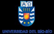 escudo ubb